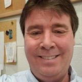 Indymike from Indianapolis | Man | 53 years old | Pisces