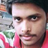 Ashish from Supaul | Man | 22 years old | Libra