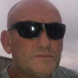 Andos from Newcastle | Man | 63 years old | Sagittarius