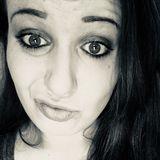 Leelee from Hurricane | Woman | 29 years old | Virgo