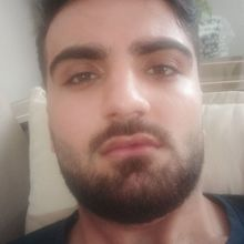 Ali looking someone in Turkey #4