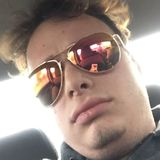 Noah from Dittmer | Man | 23 years old | Cancer