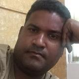 Golu from Anupshahr | Man | 60 years old | Sagittarius