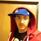 Alex from Warren | Man | 30 years old | Capricorn
