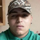 Manjel from Vineland | Man | 22 years old | Capricorn