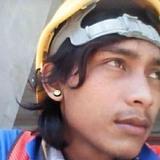 Syaifulanam from Lamongan | Man | 28 years old | Leo