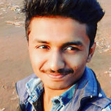 Pavan from Bidar | Man | 23 years old | Virgo