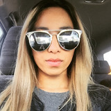 Kellykell from Oxnard | Woman | 24 years old | Gemini