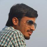Adi from Sangamner | Man | 24 years old | Taurus