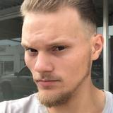 Baby from Sylacauga | Man | 25 years old | Gemini