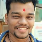 Rohit from Bhandara | Man | 29 years old | Cancer