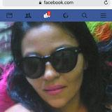 Warringtongill from Warrington   Woman   32 years old   Cancer