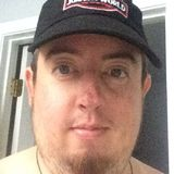 Jpowell from Simpsonville | Man | 36 years old | Pisces