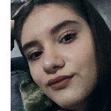 Zyneepc looking someone in Turkey #5