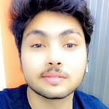 Hasi from Bronx | Man | 22 years old | Taurus