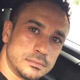Amiiir from Dusseldorf   Man   33 years old   Aquarius