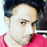 Ankit looking someone in Jhansi, Uttar Pradesh, India #2