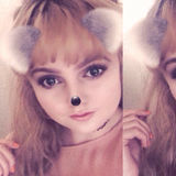 Pixie from Barnsley | Woman | 26 years old | Aries