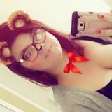 Bbl from Ballarat | Woman | 27 years old | Capricorn