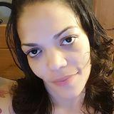 Lightskincutie from Washington | Woman | 38 years old | Taurus