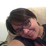 Mayte from Villanueva de la Serena | Woman | 44 years old | Sagittarius