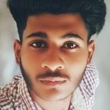 Nirmal from Ganganagar | Man | 21 years old | Taurus