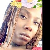 Kweennyla looking someone in South Carolina, United States #8