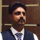 Ak from Singoli | Man | 44 years old | Gemini