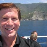 Steve from Wekiva Springs | Man | 60 years old | Libra