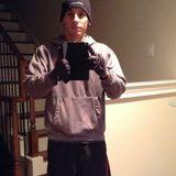 Ginode from Mayaguez | Man | 26 years old | Capricorn