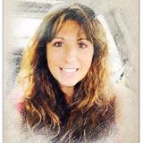 Cutie from Corning | Woman | 48 years old | Gemini