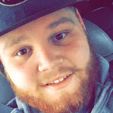 Chris from Des Moines | Man | 23 years old | Gemini