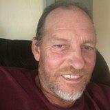 Gordo from Oakland | Man | 59 years old | Gemini