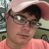 Travisward from Phenix City   Man   27 years old   Gemini