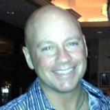 Timrichy from Greenwood | Man | 58 years old | Taurus