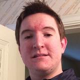 Tnuge from Lakewood | Man | 31 years old | Libra
