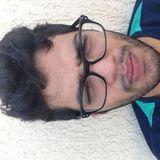Akshay from Grosseto-Prugna | Man | 29 years old | Scorpio