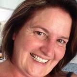 Sheena from Spruce Grove | Woman | 59 years old | Gemini