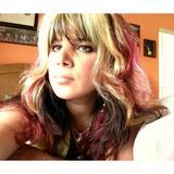 Siena from Tecumseh | Woman | 41 years old | Aquarius