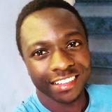 Sammy from Reading | Man | 20 years old | Sagittarius
