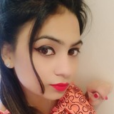 Prit from Mysore   Woman   26 years old   Pisces