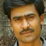 Kiran from Hospet   Man   32 years old   Leo