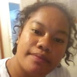Cassie from Auckland | Woman | 20 years old | Capricorn