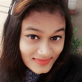 Veer from Rohtak | Woman | 30 years old | Pisces