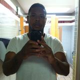 Chris from Jennings   Man   31 years old   Pisces