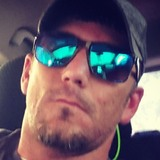 Jburson from Shreveport | Man | 36 years old | Aquarius