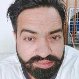 Sunny from Tohana | Man | 31 years old | Virgo