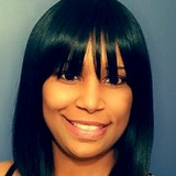 Meeka from Philadelphia | Woman | 41 years old | Scorpio