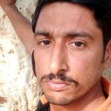 Vijaykumar from Sirsa | Man | 33 years old | Virgo