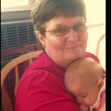 Gail from Kissimmee | Woman | 64 years old | Virgo
